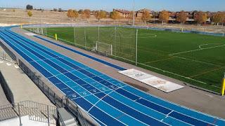 http://escuelaatletismovillanueva.blogspot.com.es/2018/04/tercera-jornada-provincial-en-pistas.html