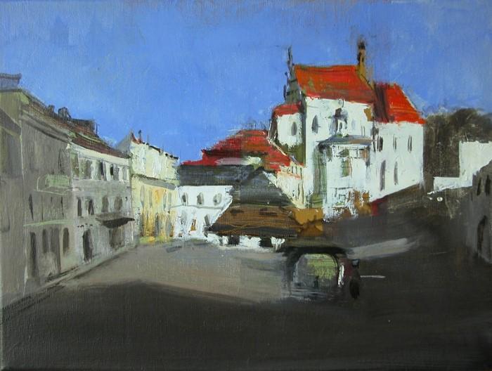 Anna Kunka-Kawelczyk