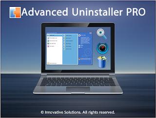 Advanced Uninstaller PRO 12.16 Full Patch