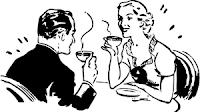 Chistes de parejas