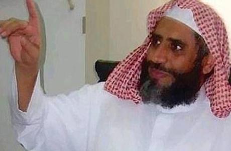 Arab Saudi 'Menangkapi Imam-imam yang Dianggap Membangkang'