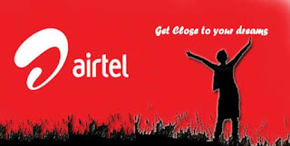 How To Get Upto 5GB With Just N500 On Airtel