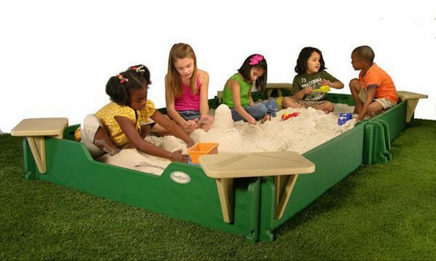 sand-lock-5-ft-x-10-ft-ground-sandbox-cover-seats-two