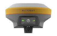 JUAL GPS GEODETIC RTK HI-TARGET V90 PLUS SAMARINDA | HARGA DAN SPESIFIKASI GARANSI RESMI | FREE TRAINING