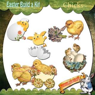 https://2.bp.blogspot.com/-VPxhZ_cAreA/Xn7ACY7fdFI/AAAAAAAAKfQ/SgmZyS9uEKc2mjKKadL8YXilqtwJvIDcQCLcBGAsYHQ/s320/WS_pre_Easter_BAK_Chicks.jpg