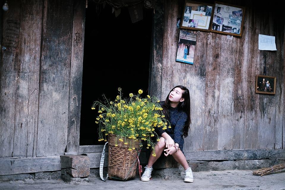Top 10 điểm du lịch Đồng Văn nổi tiếng nhất định phải tham quan