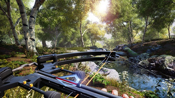 hunting-simulator-pc-screenshot-www.ovagames.com-1