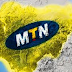 Borrow Data ON Mtn With Mtn Xtra Byte Service