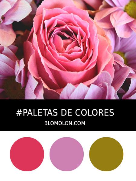 paletas_de_colores_mes_de_abril_5