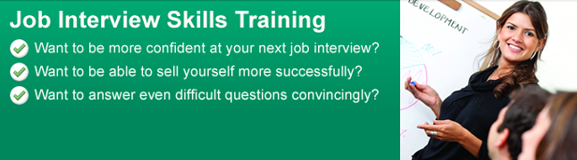 Free job interview skills By Mixedsoft