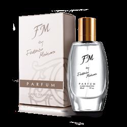 FM 408 Group Classic Perfume