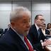 Lula: Sou dono do sítio ou não?