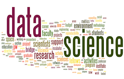Download Data Science Complete Course Udemy Free Download, Data Analytics