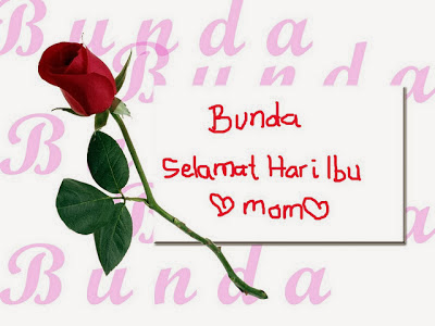 http://berbagikabarterbaru.blogspot.com/2013/11/kartu-ucapan-hari-ibu-terbaik-2013.html