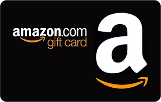 Amazon Gift Card $1 - $2000 Asia, Europe, Americas, Oceania