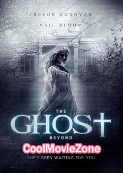 The Ghost Beyond (2018)