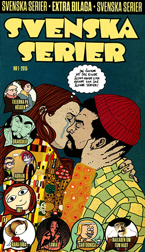 se svenska serier online gratis