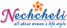 Nechcheli - All about Women's Life Style