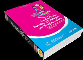 Cuentos, fábulas, retahílas y trabalenguas para terapias lúdicas