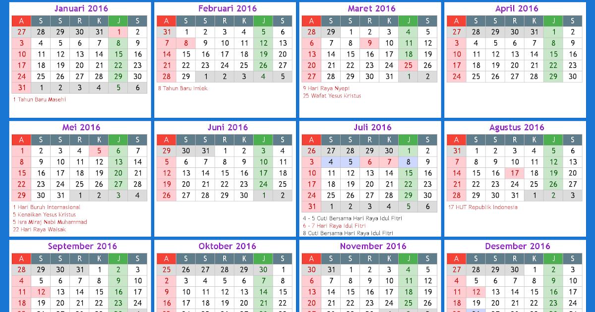 kalender  idul fitri ucapan lebaran 1200 x 630 · png