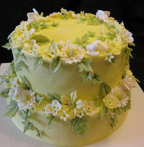 Sugar Free Cake Nw London