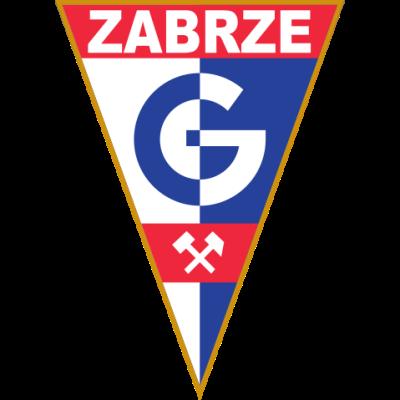 2020 2021 Liste complète des Joueurs du Górnik Zabrze Saison 2019/2020 - Numéro Jersey - Autre équipes - Liste l'effectif professionnel - Position