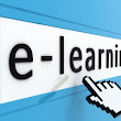 eLearning in the Philippines: Who Are the Experts? ~ Bay Hewitt Training, Recruitment, Consulting Solutions - Philippines