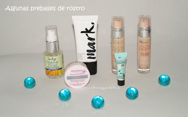 prebases_rostro_maquillaje