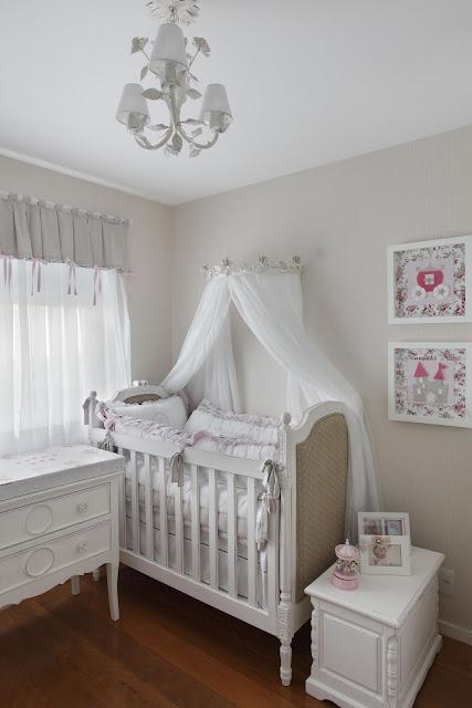 decoração-classica-quarto-bebe
