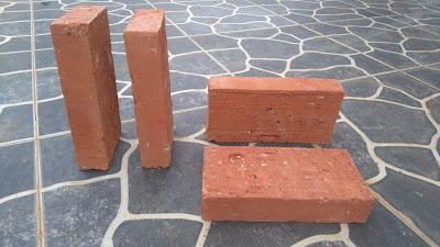 jual batu bata solo surakarta