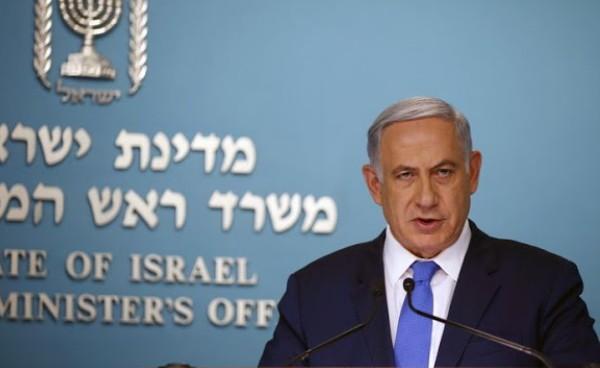 PBB Terbitkan Data Perusahaan Israel di Tepi Barat, Zionis Berang