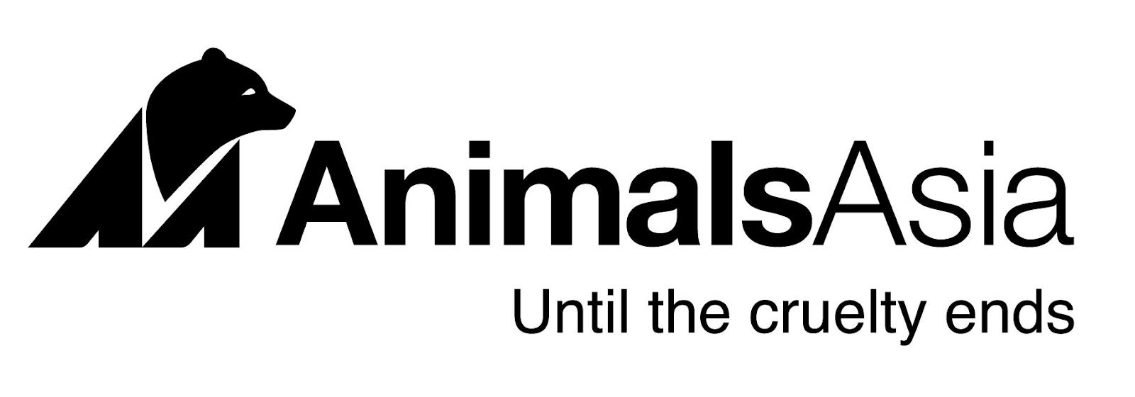 Zoo Jobs: January 2019