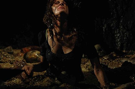 http://www.imdb.com/title/tt0804507/?ref_=nm_flmg_act_17