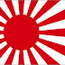 Japanse premier riskeert elektriciteitscrisis