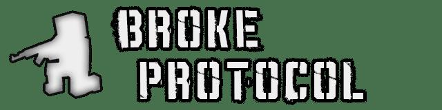 [Image: brokeprotocol.png]