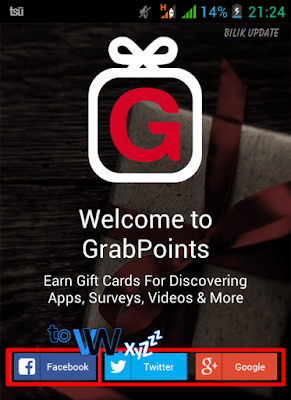 Grab Points, What is Grab Points, Understanding Grab Points, Grab Points Business, Making Money Through Grab Points, How to get Money from Grab Points, Easy Way to make money from Smartphone with Grab Points Application, Online Business with Grab Points Application, How to make money with Grab Points Application, How to Work on Grab Points, Make $ 24,000 from Grab Points, Search for Dollars through Grab Points, Grab Points Dollar Generating Application, How to Get Dollars from the Grab Points Application, How to Earn Money Dollar on Grab Points, How to Make Money on Grab Points Application, Application Grab Points get a Money/Dollar, Keyword Search: TapCash, What is TapCash, Understanding TapCash, TapCash Business, Making Money Through TapCash, How to get Money from TapCash, Easy Way to make money from Smartphone with TapCash Application, Online Business with TapCash Application, How to make money with TapCash Application, How to Work on TapCash, Make $ 24,000 from TapCash, Search for Dollars through TapCash, TapCash Dollar Generating Application, How to Get Dollars from the TapCash Application, How to Earn Money Dollar on TapCash, How to Make Money on TapCash Application, Application TapCash get a Money/Dollar.