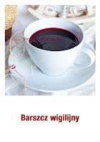 http://przysmakikarolki.blogspot.com/2015/12/barszcz-wigilijny-na-zakwasie.html