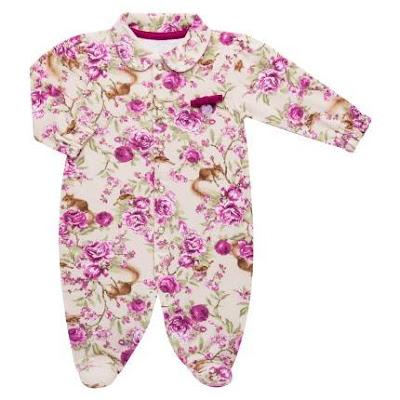 fornecedor de roupas de bebe pra revender