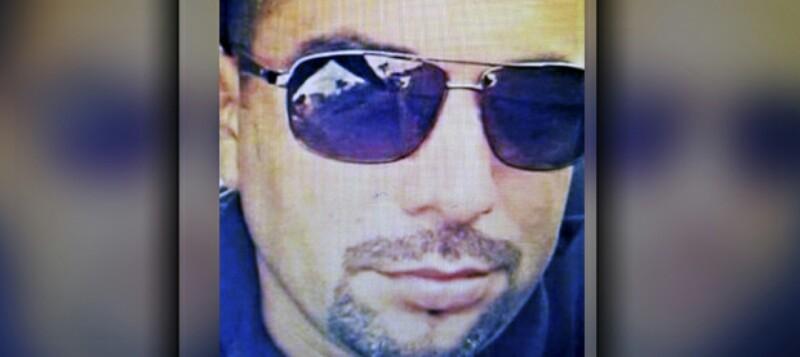 """""""La Rana"""" del CDS y """"El Nalgón"""" del CAF van por la protección de la justicia Federal"""