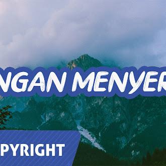 NO COPYRIGHT MUSIC: Brian Rian Rehan - Jangan Menyerah