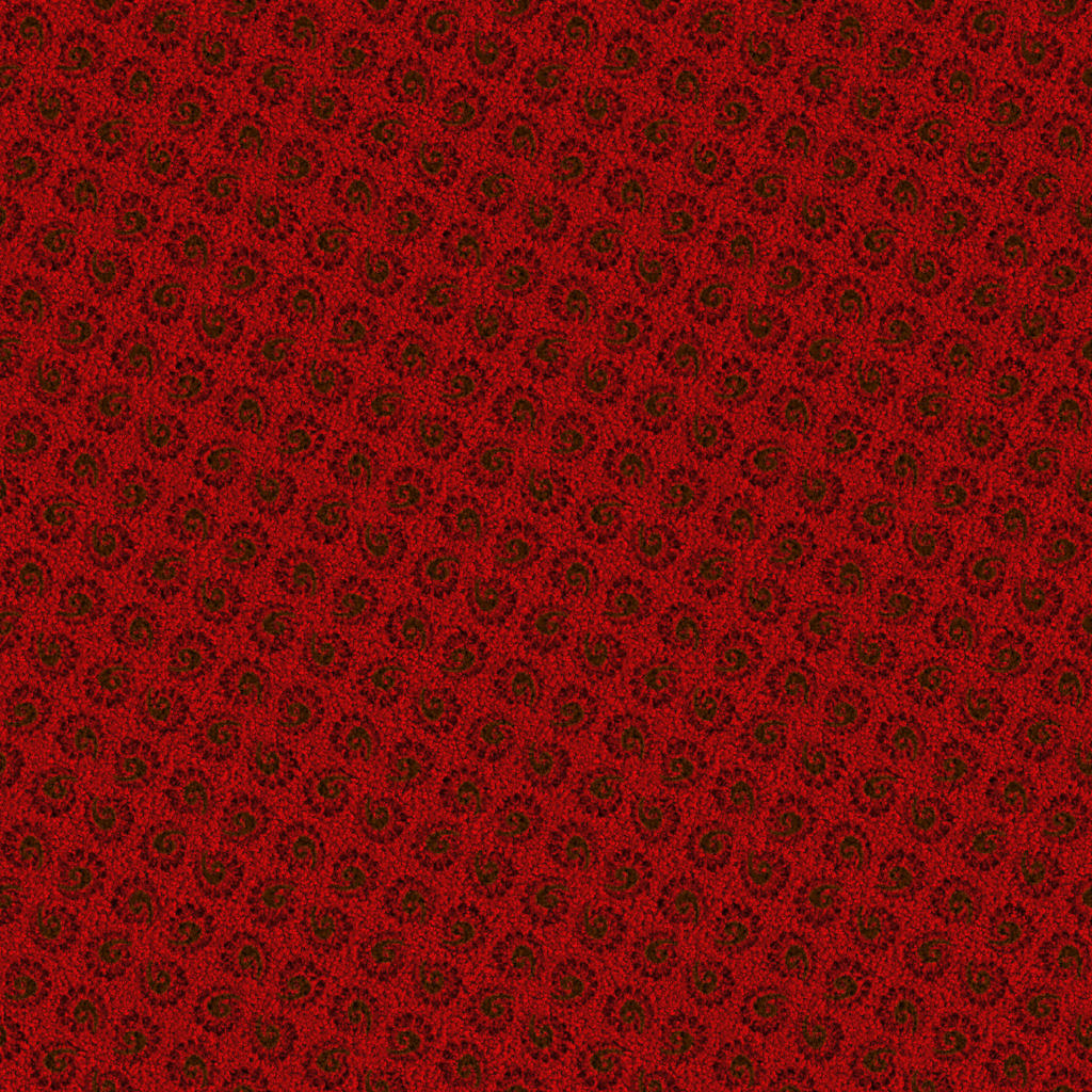 High Resolution Seamless Textures Red Carpet Texture