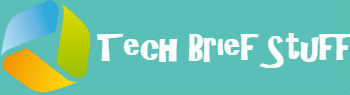 Tech Brief Stuff Share Breaking News in Technology Industry