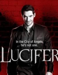 Lucifer 2   Bmovies