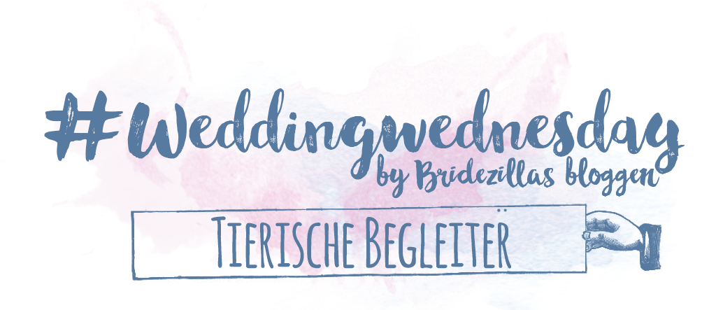 http://bridezillasbloggen.blogspot.com/2016/01/tierische-begleiter-weddingwednesday-by.html