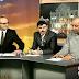 Problemele învățământului în limba română din Ucraina (TV Bucovina-Cernăuți - 23 ianuarie 2017)