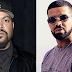 Ice Cube diz que o reinado do Drake no topo do rap acabou