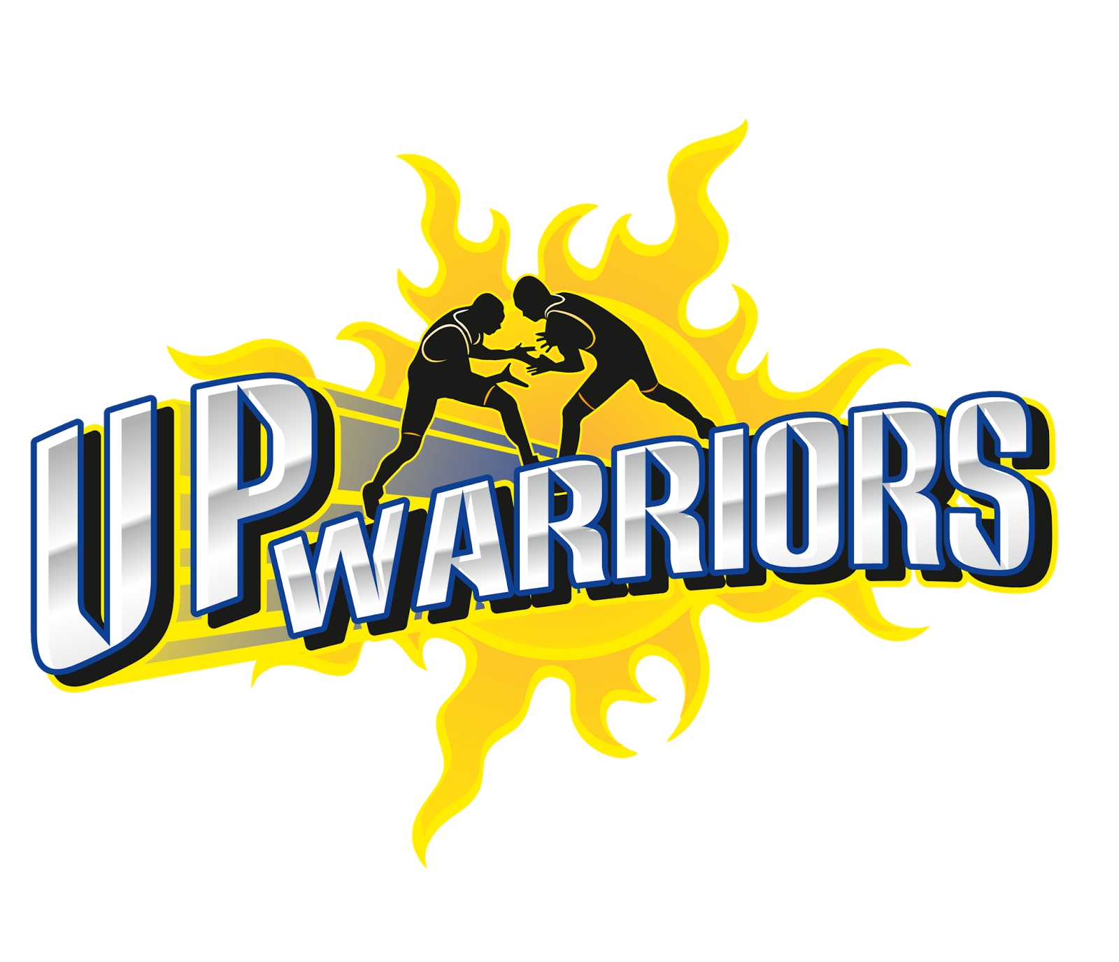 Warriors Game Live Stream For Free: Pro Wrestling League 2015 Live Streaming Details & Match