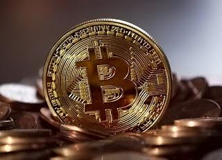 Asal Usul Bitcoin
