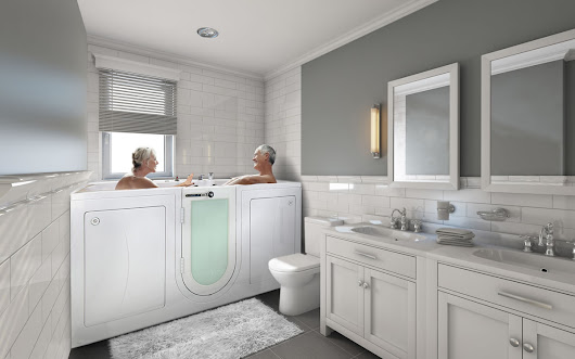 Walk In Bathtubs for Seniors Prices