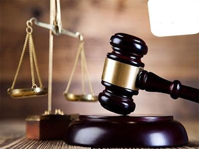 derecho procesal penal y derechos humanos